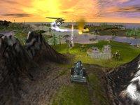Massive Assault screenshot, image №180384 - RAWG
