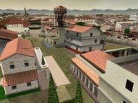 Cкриншот Heart of Empire: Rome, изображение № 409162 - RAWG