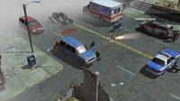 Cкриншот Falling Skies: The Game, изображение № 243053 - RAWG