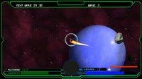 Cкриншот Ace of Space, изображение № 2168878 - RAWG