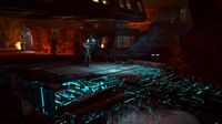 Cкриншот Red Faction: Armageddon, изображение № 170090 - RAWG
