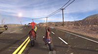 Road Redemption screenshot, image №69656 - RAWG