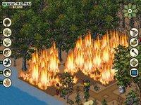 Cкриншот SimPark, изображение № 309574 - RAWG