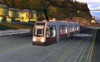 Trainz: Classic Cabon City screenshot, image №202767 - RAWG