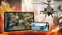 Cкриншот Ace Jet Fighter Air Combat: Modern Warplanes 3D, изображение № 2799625 - RAWG