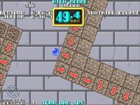 Cкриншот Taito Legends 2, изображение № 448222 - RAWG