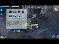 Cкриншот Star Nomad Elite, изображение № 14023 - RAWG