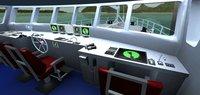 Cкриншот Ship Simulator Extremes, изображение № 178788 - RAWG