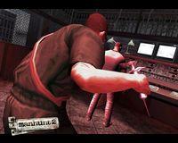 Manhunt 2 screenshot, image №529605 - RAWG