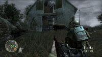 Cкриншот Call of Duty 3, изображение № 487839 - RAWG