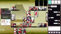 Cкриншот Koi-Koi Japan [Hanafuda playing cards], изображение № 133671 - RAWG