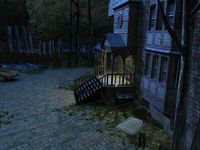 Cкриншот Still Life 2, изображение № 147480 - RAWG
