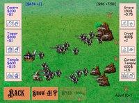 Cкриншот The Castle Disaster, изображение № 867541 - RAWG