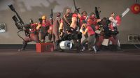 Team Fortress 2 screenshot, image №97913 - RAWG