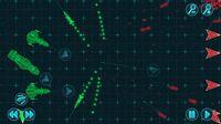 Star Tactics screenshot, image №143575 - RAWG