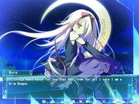 Hoshizora no Memoria -Wish upon a Shooting Star screenshot, image №702081 - RAWG