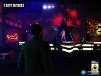 Cкриншот 2 Days to Vegas, изображение № 425752 - RAWG