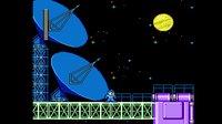 Cкриншот Mega Man Legacy Collection / ロックマン クラシックス コレクション, изображение № 163843 - RAWG