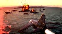 Cкриншот Top Gun: Hard Lock, изображение № 579749 - RAWG