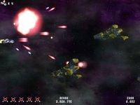 Cкриншот Storm Angel, изображение № 375018 - RAWG