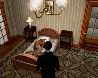 Cкриншот Смерть шпионам, изображение № 180373 - RAWG