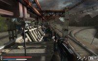 Crimes of War screenshot, image №473295 - RAWG