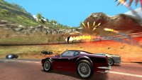 Carnage Racing screenshot, image №203291 - RAWG