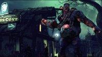 Cкриншот Borderlands: Zombie Island of Dr. Ned, изображение № 546241 - RAWG