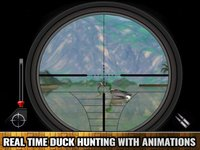Cкриншот Lake Duck Hunter, изображение № 1842827 - RAWG