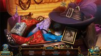 Cкриншот Chimeras: The Signs of Prophecy Collector's Edition, изображение № 641319 - RAWG