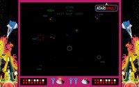 Atari Vault screenshot, image №98571 - RAWG
