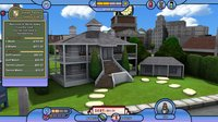 Cкриншот City Living: Urban Stories, изображение № 596728 - RAWG