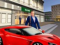 Cкриншот City Bank Cashier Simulator, изображение № 2030953 - RAWG