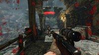 Deadfall Adventures screenshot, image №80411 - RAWG