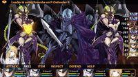Cкриншот Winged Sakura: Demon Civil War, изображение № 126108 - RAWG