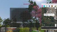 Cкриншот FukuStalker 1: Sakura in Fukushima, изображение № 2375380 - RAWG