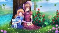 Book Series - Alice in Wonderland screenshot, image №133577 - RAWG