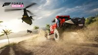Cкриншот Forza Horizon 3: стандартное издание, изображение № 628377 - RAWG
