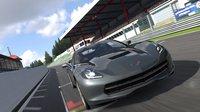 Cкриншот Gran Turismo 5: Corvette Stingray DLC, изображение № 604960 - RAWG