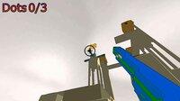 Cкриншот Dots - first-person puzzle platformer, изображение № 2967879 - RAWG