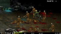 Crazy Flasher Series 2021 screenshot, image №2714440 - RAWG