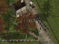 Cкриншот American Conquest: Divided Nation, изображение № 425532 - RAWG
