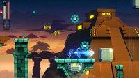 Mega Man 11 screenshot, image №1608520 - RAWG