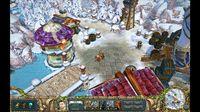 Cкриншот King's Bounty. Легенда о рыцаре, изображение № 99788 - RAWG