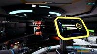 Cкриншот Galactic Journey (Marine Millot), изображение № 2879500 - RAWG