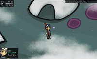 Cкриншот Kanshi, изображение № 1754234 - RAWG