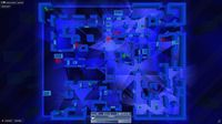 Cкриншот Frozen Synapse, изображение № 228516 - RAWG