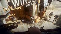 Cкриншот Dishonored 2, изображение № 7618 - RAWG