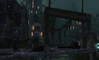 Cкриншот Borderlands: Zombie Island of Dr. Ned, изображение № 546242 - RAWG