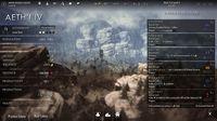 Cкриншот Dawn of Andromeda, изображение № 83244 - RAWG